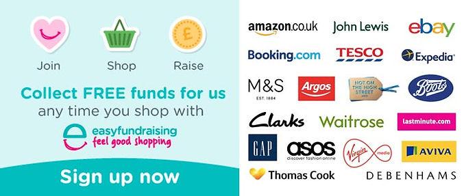 Easyfundraising-Help.jpg