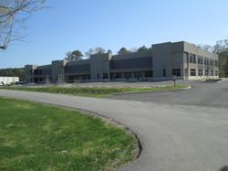 Michigan Manufacturing