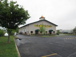 404 Station