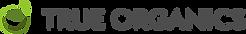Logo + True Organics (right).png