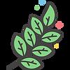 community minded icon