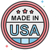 039-made-in-usa_edited.png