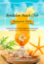 Bondalem Beach Club Restaurant.png