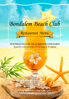 Bondalem Beach Club Restaurant.png