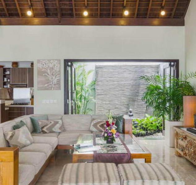 beachfront real estate in Bali