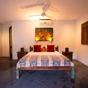 rent villa in Bali