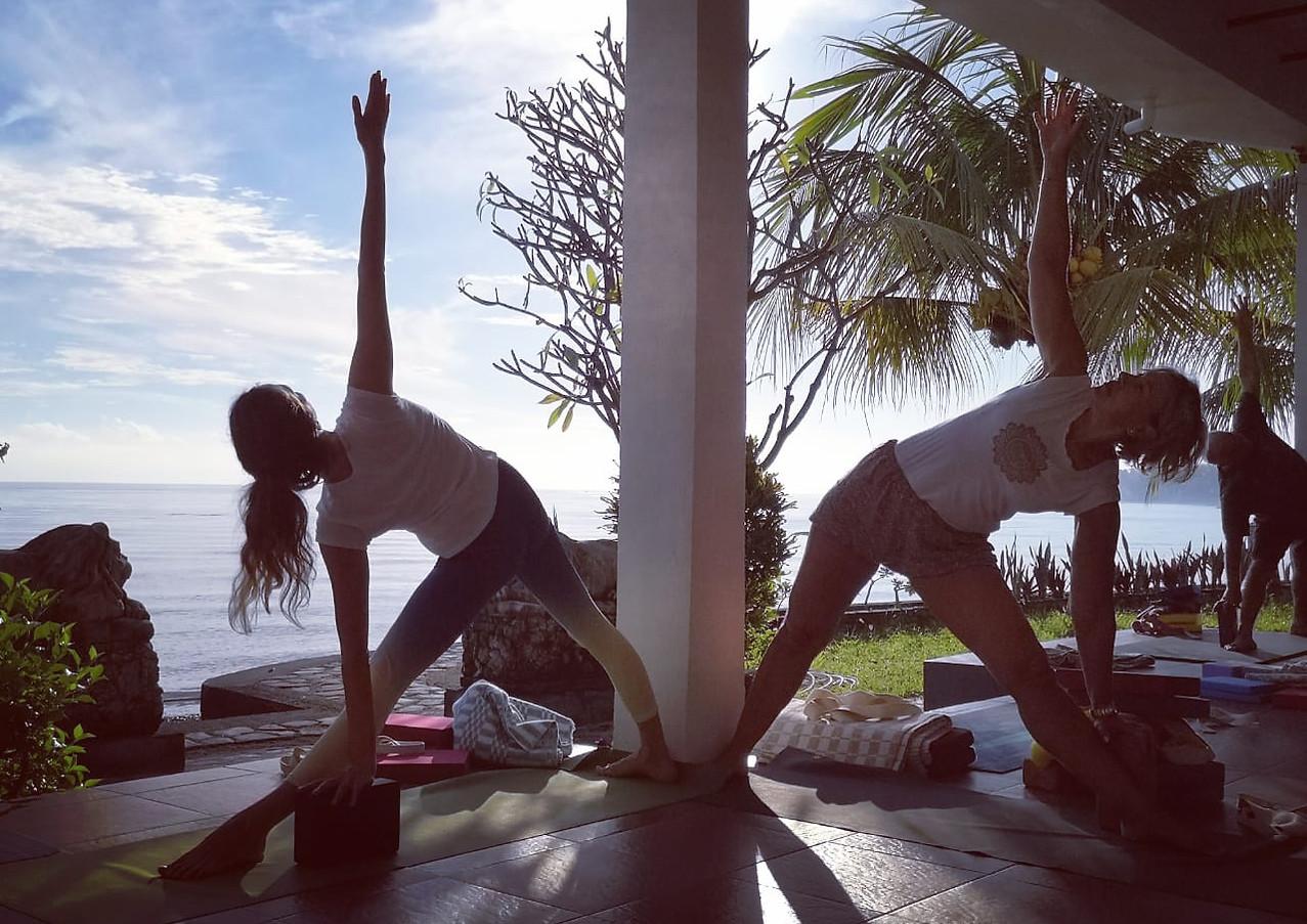 yogamskru7.jpeg