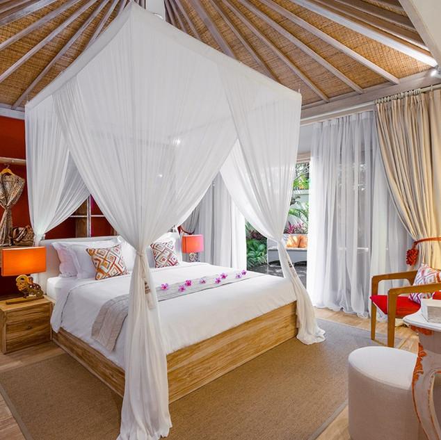 buy villa in Bali
