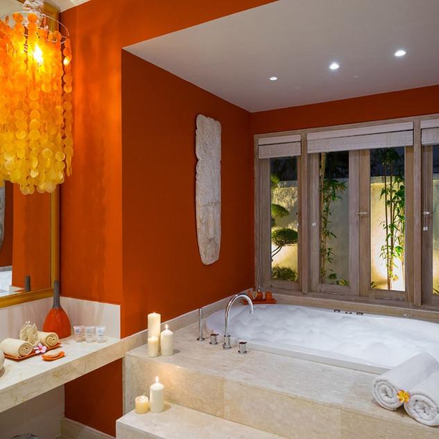 buy hotel in Bali