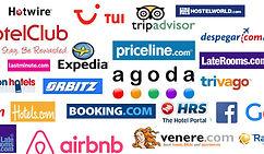 Bali property marketing