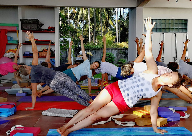 yogamskru4.jpeg