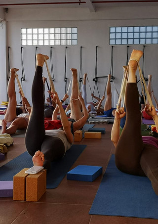yogamskru2.jpeg