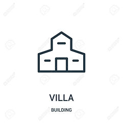 villa design in Bali