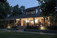 north bali 4-br villa for sale