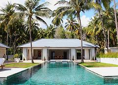 villas for sale in Bali