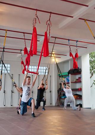 Yoga_tour_Bali_5.jpeg