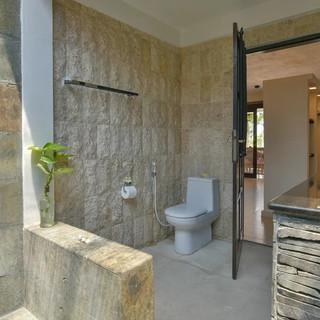 North Bali property B14