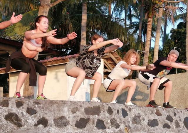 fitnesstourbali3.jpg