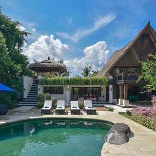 North Bali property B2