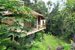 buy home in Ubud