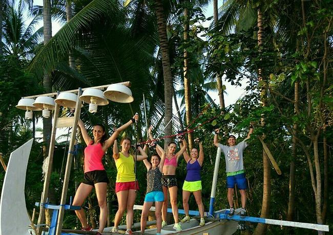 fitnesstourbali1.jpg
