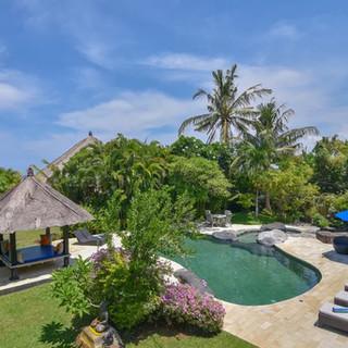 North Bali property B11