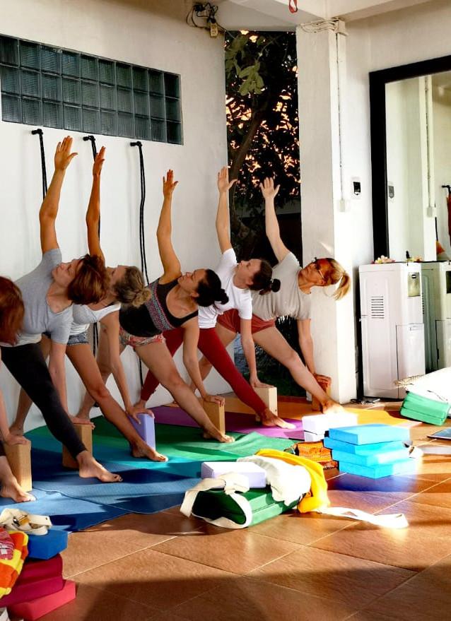 yogamskru6.jpeg