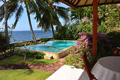 buy home in north Bali