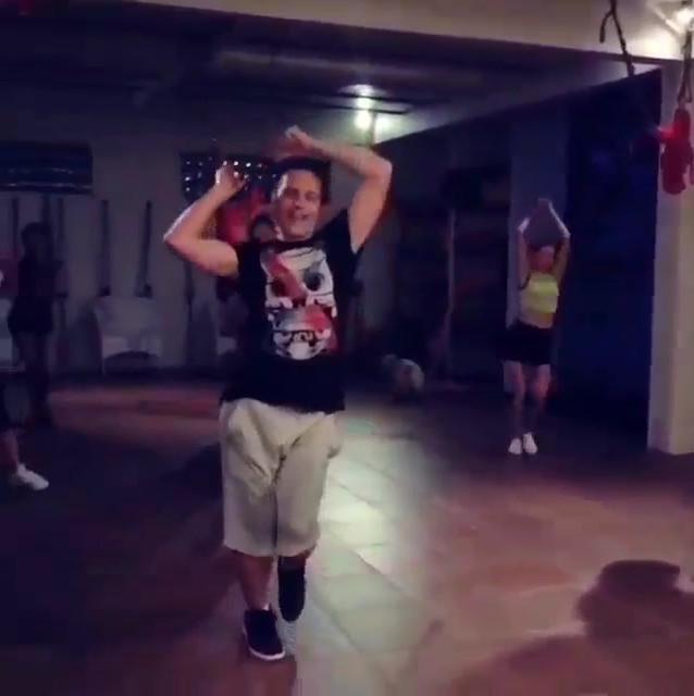 fitnesstourbali7.mp4