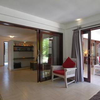 North Bali property B25