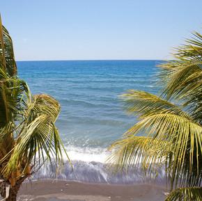 beachfront property Bali