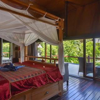 North Bali property B19