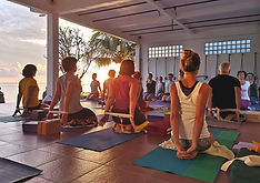 Yoga_tour_Bali_1.jpg