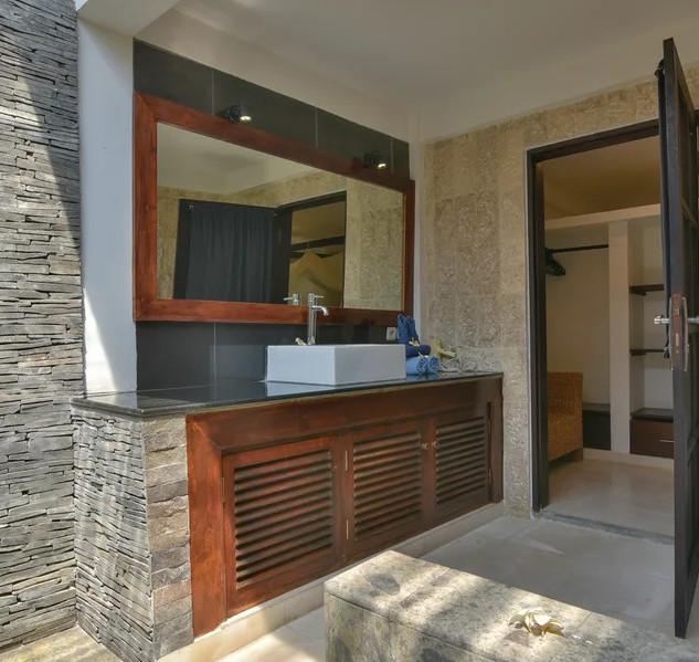 North Bali property B22