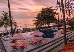 best hotel in north Bali