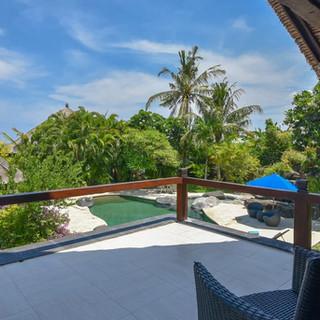 North Bali property B4