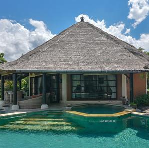 North Bali property B5