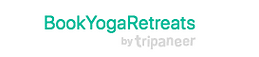 bookyogaretreats.png