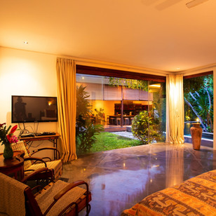 Property in Bali