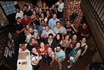 Class of 2009 Reunion.jpg