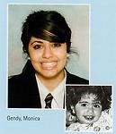 Gendy Monica.png