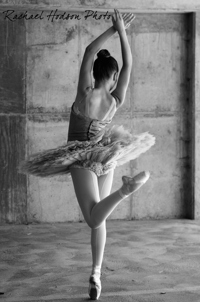 Tutus for You