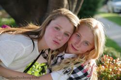 Portia&Sammy