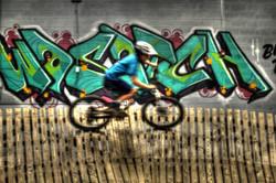 Bike park1