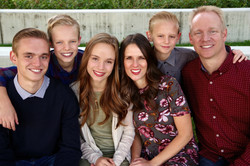 Cardwell Family_MM01