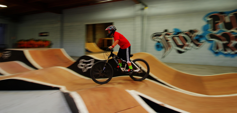 isaac bike1