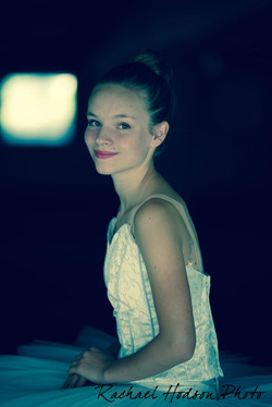 Carly 7 (G)