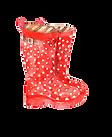 botas de lluvia.png