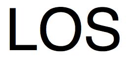 Captura de pantalla 2020-04-01 a las 20.