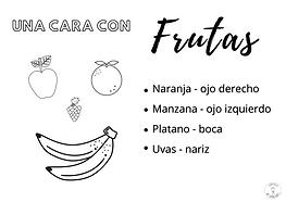 una cara con frutas.png